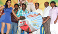 Ragalaipuram Movie Triler Launch