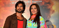 R...Rajkumar Trailer Launch