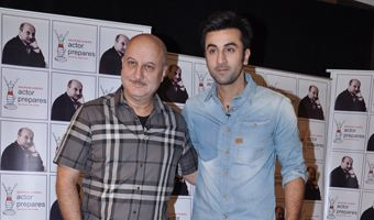 Actors get a lot of credit: Ranbir Kapoor