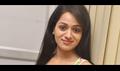 Reshma at Love Cycle Platinum Function