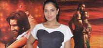 Richa Chadda Promotes Ram Leela