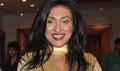 Rituparna At Calapor Media Meet