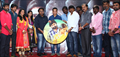 Rummy Movie Audio Launch