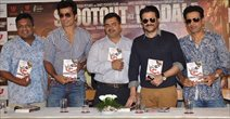 Shootout at Wadala Promotions At Sun N Sand