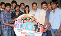 Summa Nachunu Iruku Movie Audio Launch