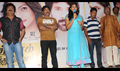 Sathiram Perunthu Nilayam Press Meet