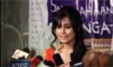Saare Jahaan Se Mehnga Movie Premiere