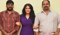 Sahasra Movie Success Meet