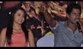 Samar Movie Success Press Meet