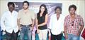 Sandhithathum Sindhithathum Movie Press Meet