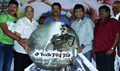 Sankarapuram Movie Audio Launch
