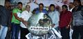 Sankarapuram Movie Audio Launch