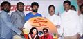 Saravanan Engira Surya Movie Audio Launch
