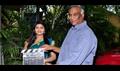 Sarikottaga Undi Lokam Movie Opening