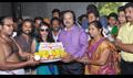 Sathuragiri Movie Launch