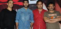 Satya 2 Movie Press Meet