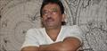 Satya 2 Movie Press Meet