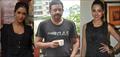 Satya 2 Media Meet