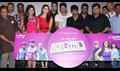 Settai  Movie Audio Launch
