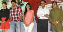 Settai Movie Press Meet