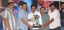 Shadow Platinum Disc Function