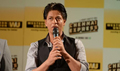 Shahrukh Promotes 'Chennai Express' in Association With Western Union