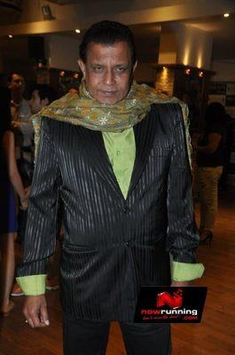 Picture 1 of Mithun Chakraborty