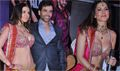 Shootout At Wadala Music Launch