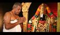 Sri Balaji Mahima Location stills