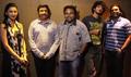 Shruti Hassan And Anirudh Sings For Ennamo Edho Movie