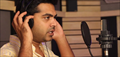 Simbu sings for Mahabalipuram Movie