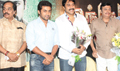 Singam -2 Success Meet
