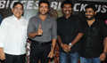 Singam 2 Success Meet