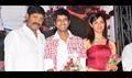 Siva Kesav music launch