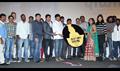 Sonna Puriyathu Movie Audio Launch