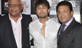 Sonu Nigam Announces World Tour