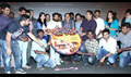 Soodhu Kavvum Movie Audio Launch