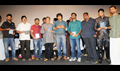 Sutta Kathai Audio Launch