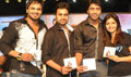 Swamy Ra Ra Movie Audio Launch