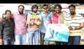 Thulli Vilayadu Movie Audio Released by Vijay