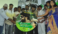 Thamizh Selvanum 50 K.M Kalaiselviyum Movie Audio Launch