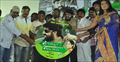 Thamizh Selvanum 50 K.M Kalaiselviyum Movie Audio Launch