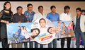 Theeya Vela Seiyanum Kumaru Movie Audio Launch