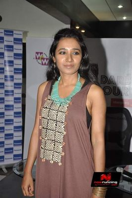 Picture 1 of Tannishtha Chatterjee