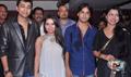 Tara Film Premiere