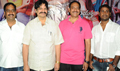 Telisi Teliyaka Movie Press Meet