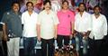 Telisi Teliyaka Movie Press Meet