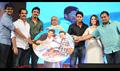 Tadakha Movie Audio Launch