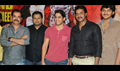 Thadakha Successs Meet