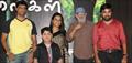 Thalaimuraigal First Look Press Meet